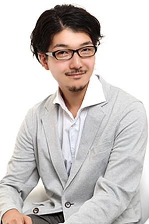 Sakaguchi-Ryu01-web