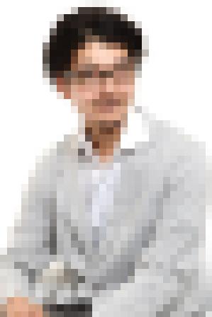 Sakaguchi-Ryu01-web-m