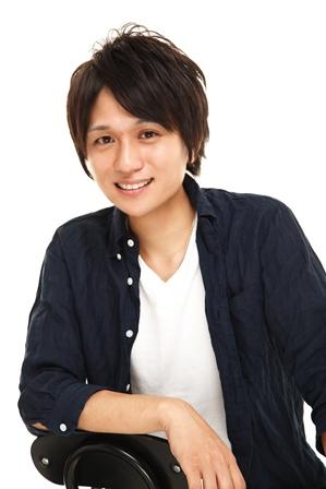 Ando Satoshi44-web