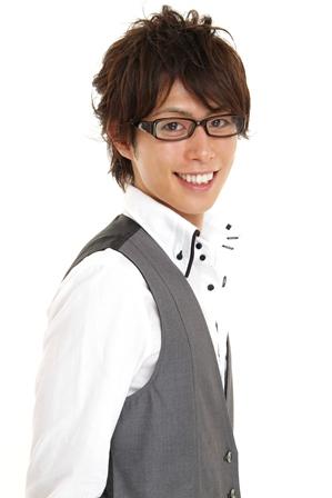 Nagase Ryo06-web