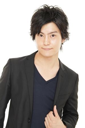 Ozaki Tatsuya38-web