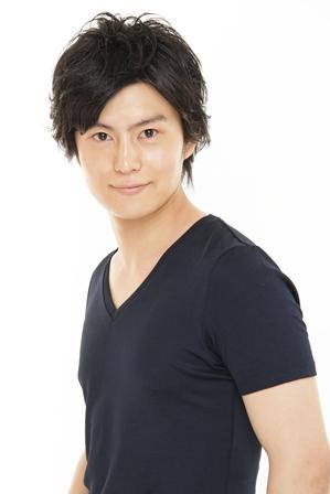 Ozaki Tatsuya40-web