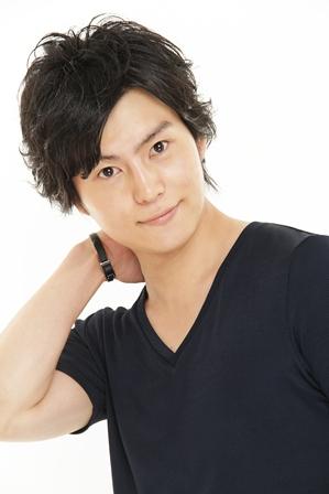 Ozaki Tatsuya41-web