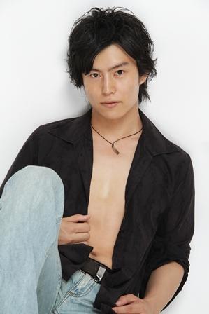 Ozaki Tatsuya43-web