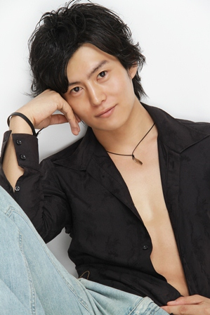 Ozaki Tatsuya44-web
