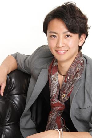 hikaru01-web