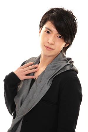 kyosuke41-web