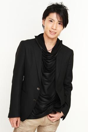 kyosuke42-web