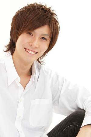 tsukasa01-web