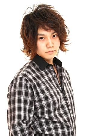 akito01-web