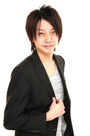 kazuki01-web