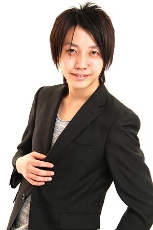 kazuki03-web