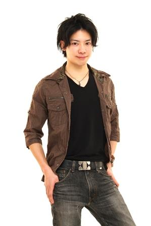 daisuke06-web
