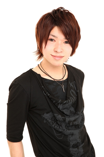takahiro01-web