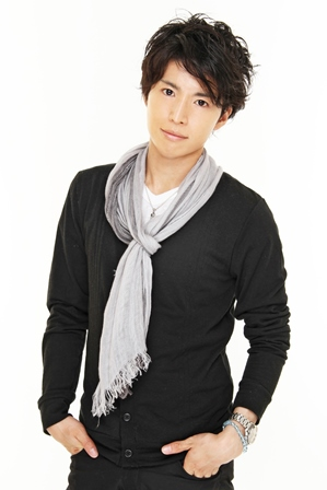 kyosuke44-web