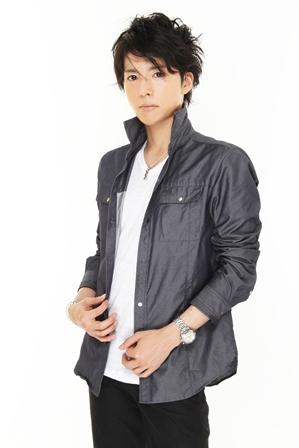 kyosuke45-web