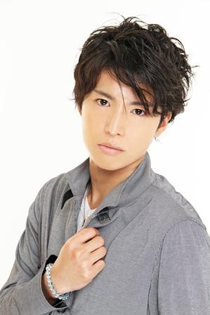 kyosuke48-web