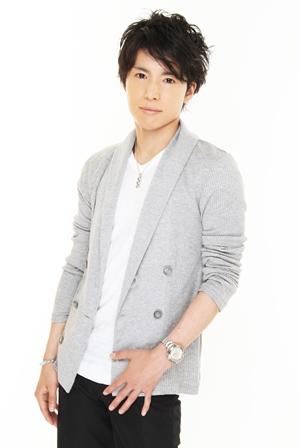 kyosuke50-web