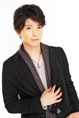 kyosuke51-web