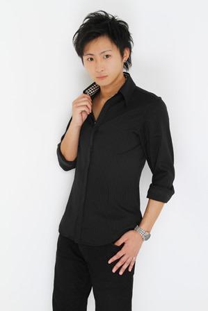 yamato8-web