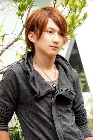tsuyoshi05-web