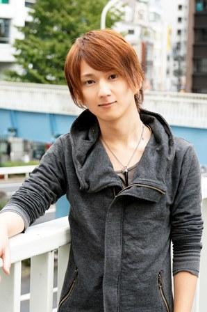 tsuyoshi06-web