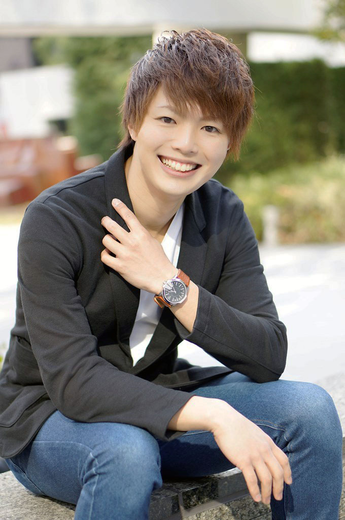 takahiro05-web