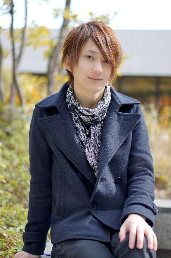tsuyoshi11-web