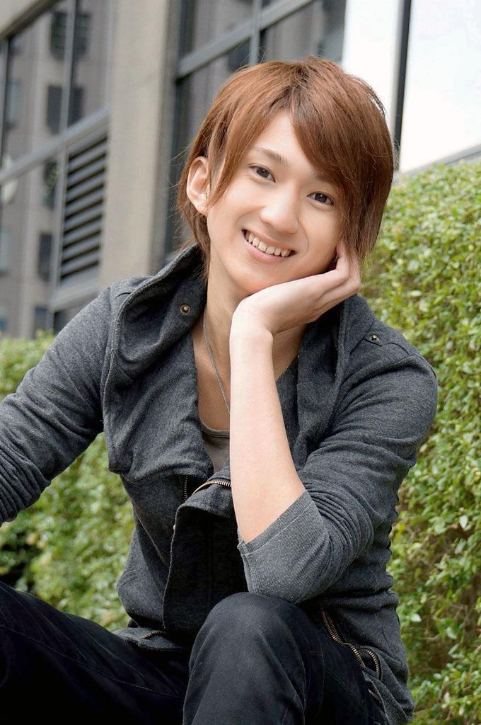 tsuyoshi12-web