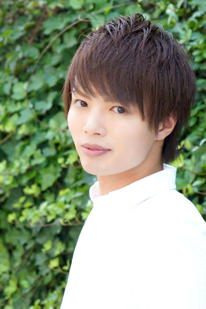 takahiro19-web