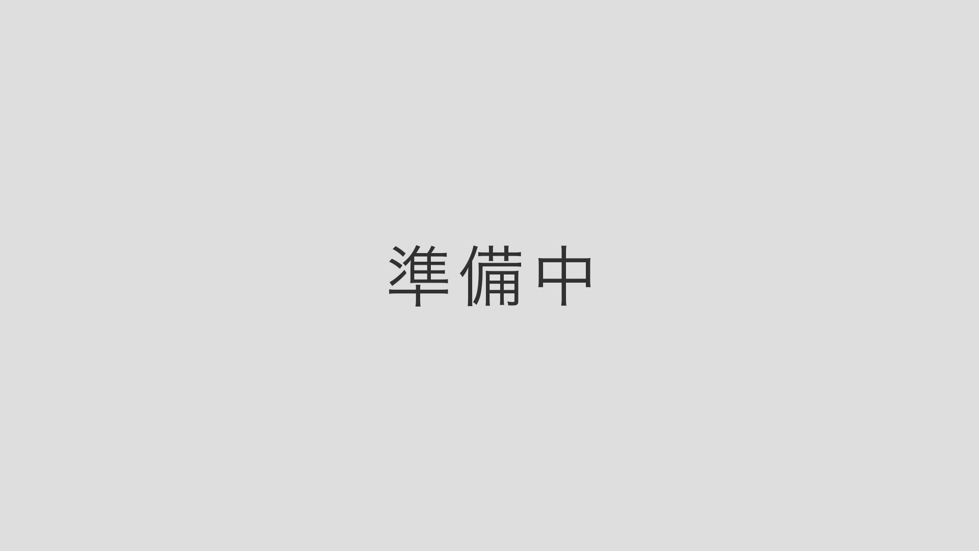 photo_test