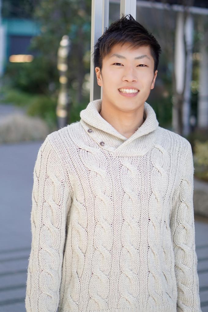 hiroki_web02