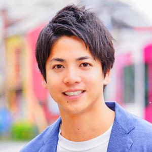 icon_uesugi1