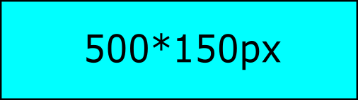 bana500
