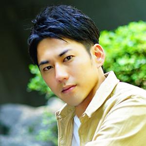 icon_ishizaki1