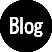 maga_blog1