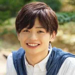 icon_nakajima