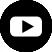 maga_youtube
