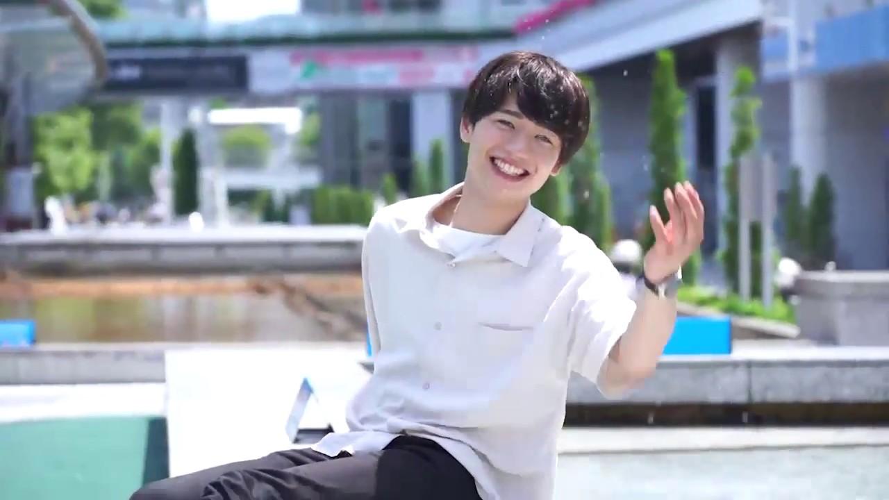 レンタル彼氏PREMIUM〈中島光太〉10