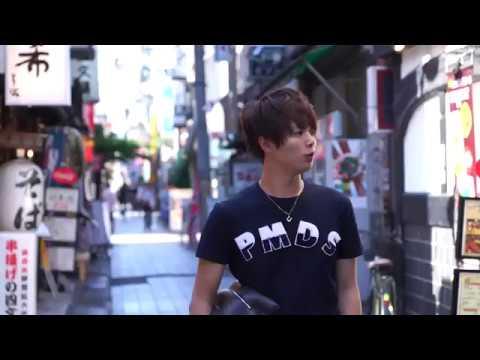 レンタル彼氏PREMIUM〈里中敬浩〉8