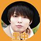 karemaga121-takahiro_min